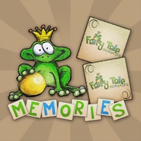 Codes for Fairy Tale Memories Hack