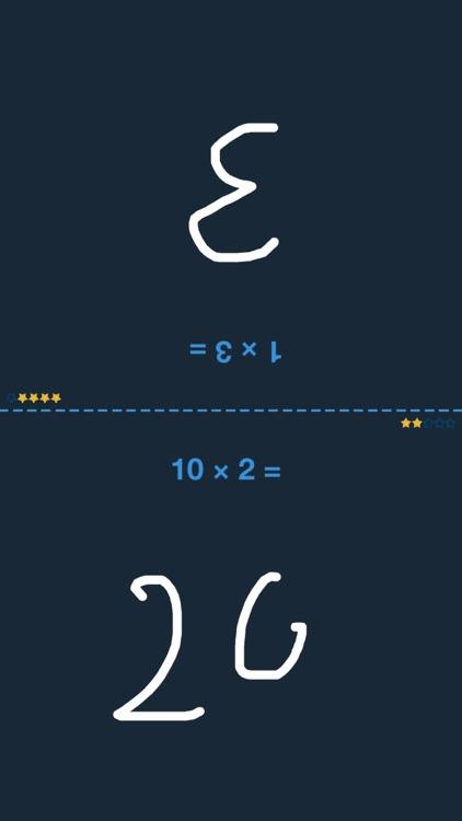 Understanding Times Tables screenshot-4