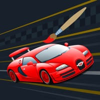 Codes for Car Coloring Book -  All In 1 Vehicles Draw Paint And Color Pages Games For Kids Hack