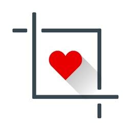 Insta Square - For Social Snap