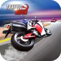 Codes for Traffic Rider : Multiplayer Hack