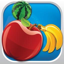 Fruit Drop Pro