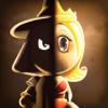 Microsheep - Princess Curse artwork