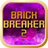 点击获取BRICK BREAKER2