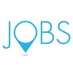 JobsLocator