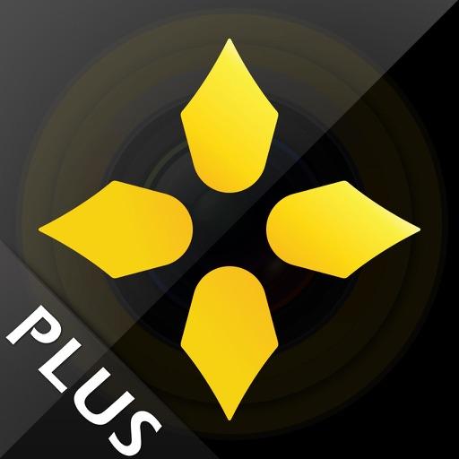 G4MX Plus