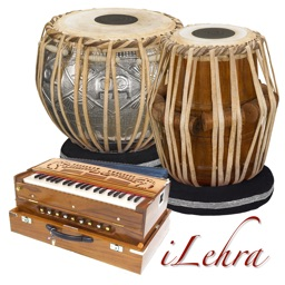 iLehra - Lehra Nagma Player