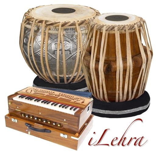 iLehra - Lehra Nagma Player