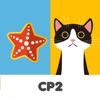 VOCABULYNX CP 2 ( Lecture des sons in,an,ai,en,gu,ou,on,oi,ei )