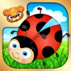 Gry dla Dzieci icon