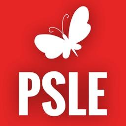 PSLE Prep