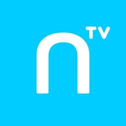Nemo TV - онлайн ТВ. Начни смотреть лучшие каналы, передачи, новости, фильмы и сериалы прямо сейчас.
