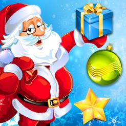 merry christmas games and puzzles match candy for holiday songs and music 4 - Merry Christmas Games