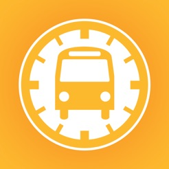 Image result for Tehran Bus ETA