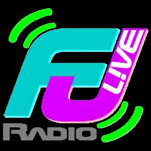 FJLive Radio