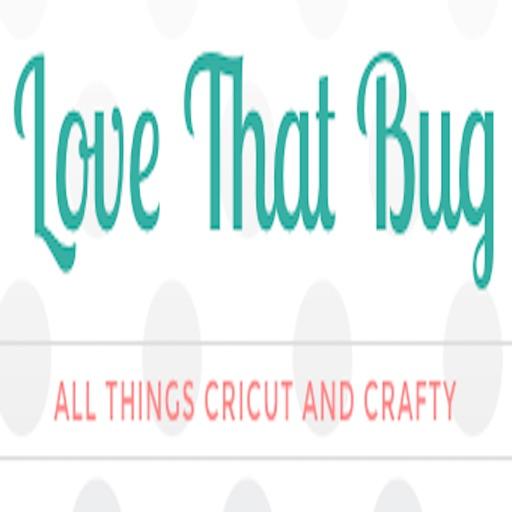 Love That Bug