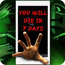 Activities of You will die in 7 days joke