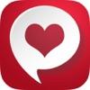 美しい愛引用符 - 心を獲得するのに素敵なメッセージを共有する愛の画像