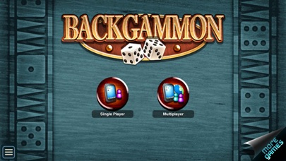 Backgammon Premium screenshot two