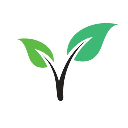 Vegsafe - Personal vegan pocket helper