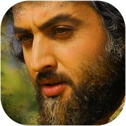 داستان های پندآموز حضرت یوسف