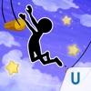 星空ブランコ - UUUM version - - iPhoneアプリ