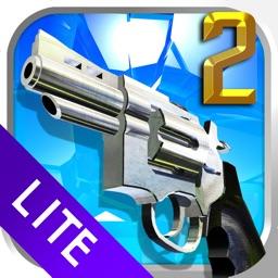 GUN SHOT CHAMPION 2 LITE