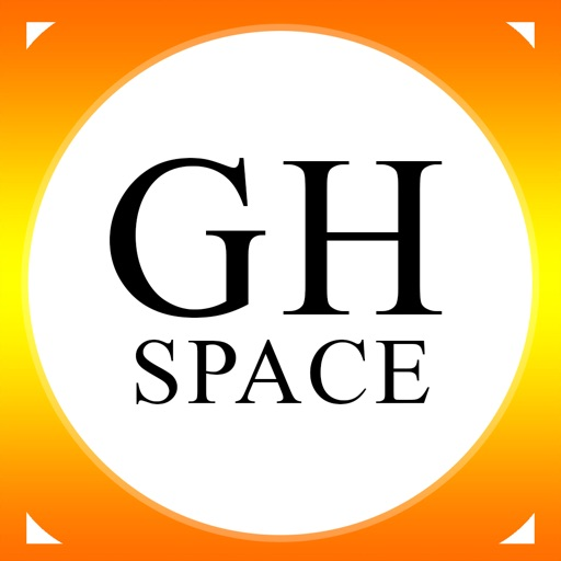 GrowthHacker Space- Inspiration And Innovative Business And Startup Ideas, Marketing, And Growth Hacking For Success