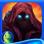 League of Light: La Montagne Silencieuse - Un mystère d'objets cachés