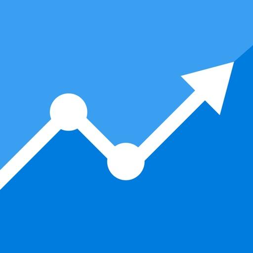 InvoiceMaker - Simple invoice maker to send PDF invoices & estimates for free