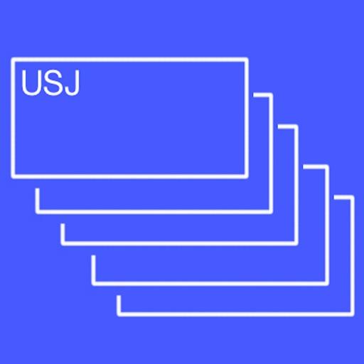 わかる!!USJチケット購入計算アプリ for ユニバーサル・スタジオ・ジャパン