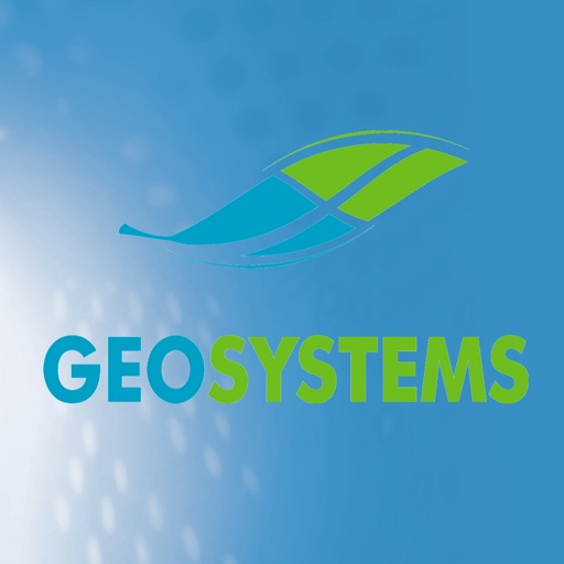 Geosystems Connect