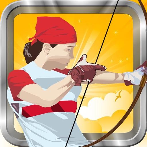 Archer Skills