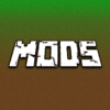 Mods for Minecraft Game