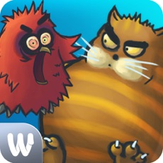 Activities of Claws & Feathers Free