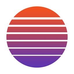 Tuner Eclipse - Free Guitar Tuner