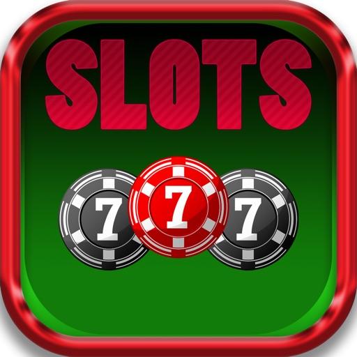 Elvis Edition Full Dice - Play Real Las Vegas Casino Games