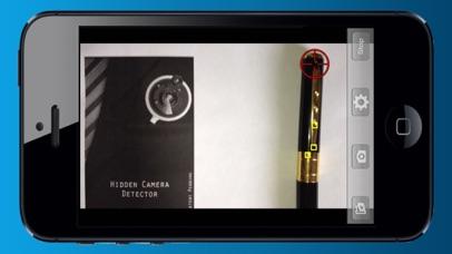 download Hidden Camera Detector apps 0