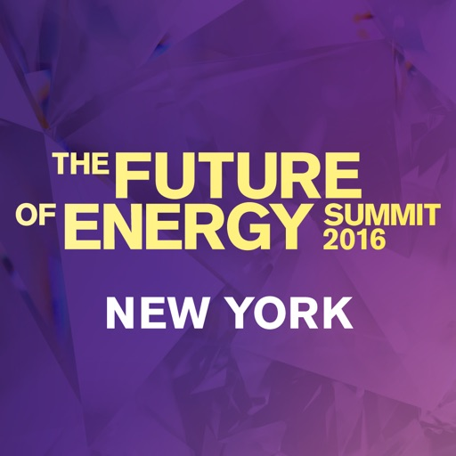 BNEF Global Summit 2016