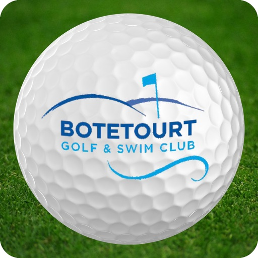 Botetourt Golf and Swim Club