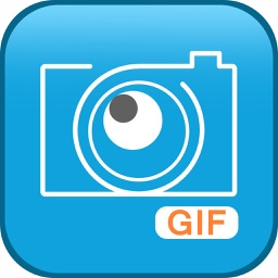 Animated GIF Maker!