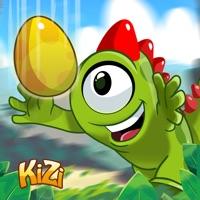Codes for Kiziland - Evolution Clicker Game by Kizi Hack