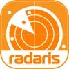 Reverse Phone Lookup - Radaris Reviews