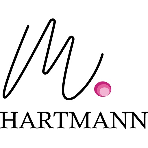 Clinica Hartmann