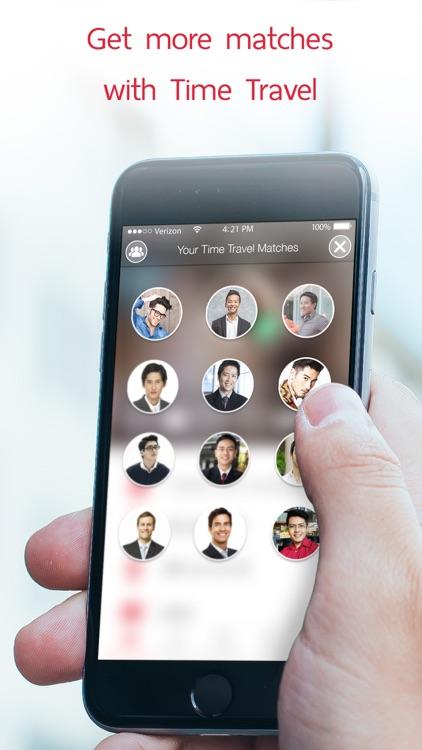 Noonswoon Plus - Premium Dating App