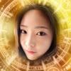 관상 황금얼굴 - 미남 미녀 / 운세 / 얼굴 측정 - iPhoneアプリ