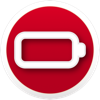 Better Battery - Keeps your Battery healthy - Andreas Grossauer