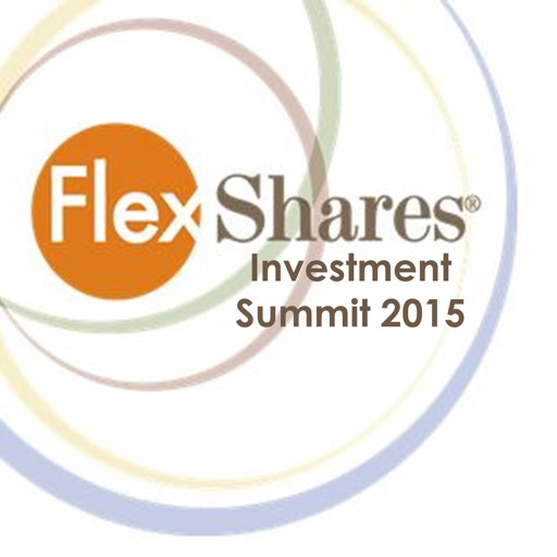 FlexShares Investment Summit