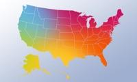 GeoKids USA
