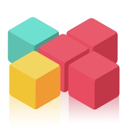 12x12 Puzzle Game: Ultimate Blocks Sticky Shape Classic Deluxe (10/10 TetroCrate Balls Rush)